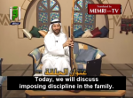 You won't believe what this Kuwaiti scholar says about beatingwives!!!