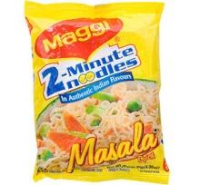 maggi_mast_masala