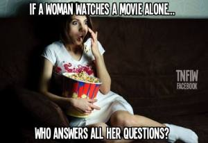 womanquestions