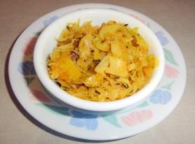 Aloo-Patta-Gobi-Curry