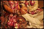 Why is it OK for married Indian women to have extra marital affair?