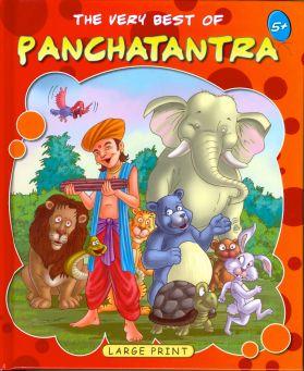 panchatantra-terrorist