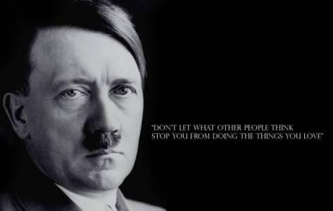 HitlerHumor
