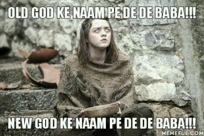 Arya Beggar.jpg