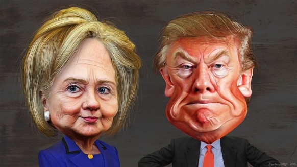 hillary_clinton_vs-_donald_trump_-_caricatures-1144x644
